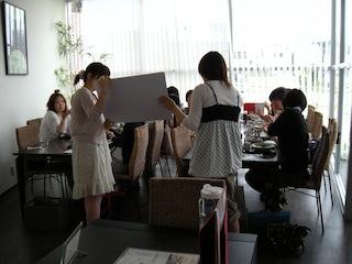 ケース谷口3.JPG