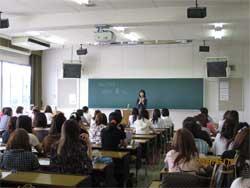 20090618fn.jpg