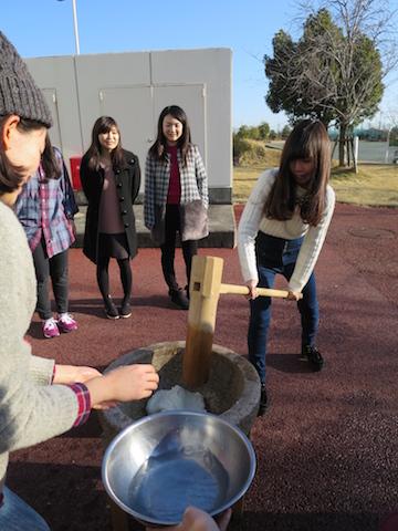 http://blog.hs.sugiyama-u.ac.jp/2015/01/16/IMG_3.jpg