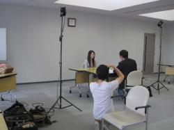 shuzai-3.jpg