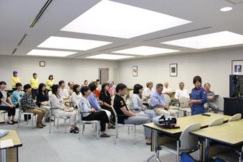 救命(1)2014.9.19.JPG