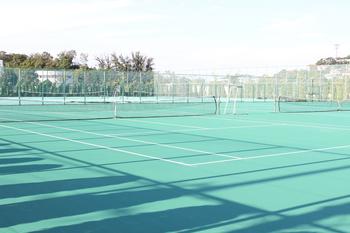 新テニスコート.JPG