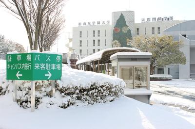 008yuki.JPG