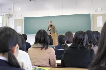 schooling20144.jpg.JPG