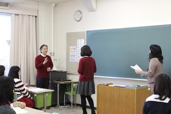 schooling20145.jpg.JPG