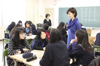 schooling20146.jpg.JPG