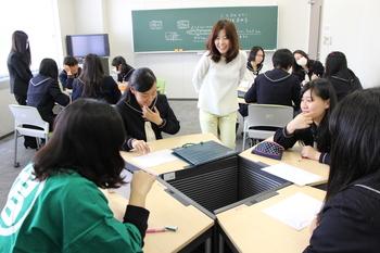 20150318修文女子1.JPG