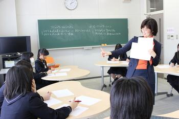 20150318修文女子2.JPG