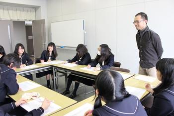 20150318修文女子5.JPG