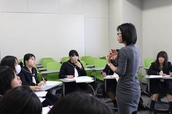 20150318修文女子3.JPG