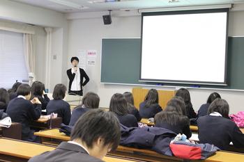 20150319模擬授業(佐川).JPG