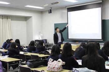 20150319模擬授業(三浦).JPG