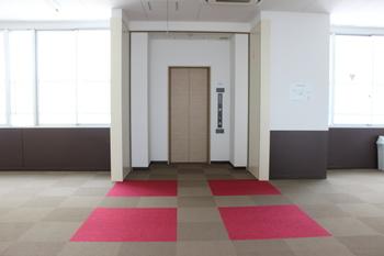 2015.323.2号棟廊下工事1.JPG