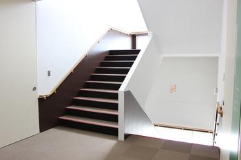 20150323.2号棟廊下工事4.JPG
