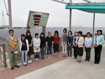 集合写真(MS1).JPG