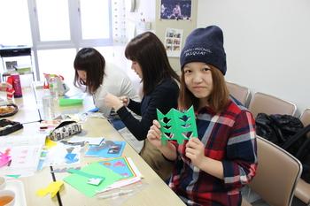 折り紙2(H27.12.22).JPG