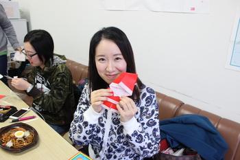折り紙3(H27.12.22).JPG