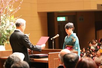 160315大学卒業式 059.JPG
