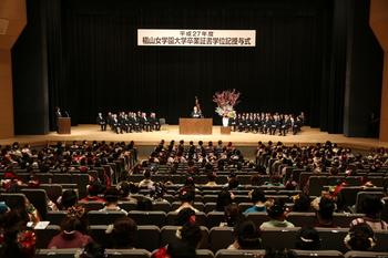 160315大学卒業式 111.JPG