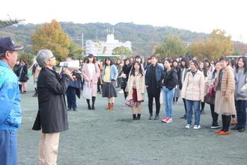 2017.11.15防災訓練3 (2).JPG