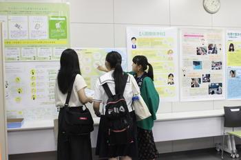 学科展示(人関1).JPG