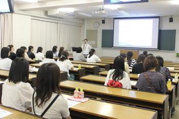 模擬授業:人関(藤原先生 午前1).JPG