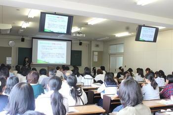 模擬授業:心理(西出先生 午前3).JPG